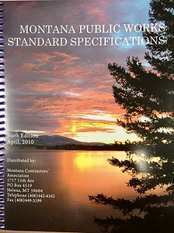 MPWSS Specification Book