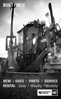 Western States Equipment Co  - Missoula